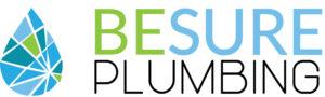 Be Sure Plumbing - Mornington Peninsula