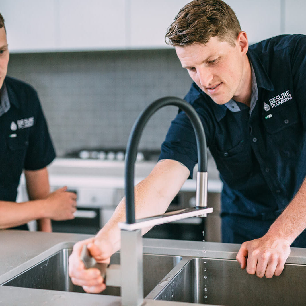 Yves Eyes Photography _2020 _ BE_SURE_PLUMBING_0727